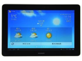 华为MediaPad 10 Link(WiFi版)
