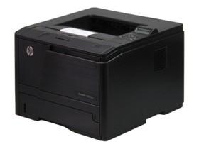 HP M401dne
