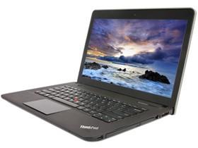 ThinkPad E431(62771G0)
