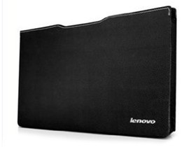 联想Yoga专属平板笔记本皮套