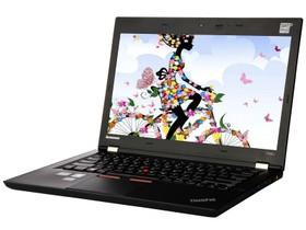 ThinkPad T430u(33511K7)