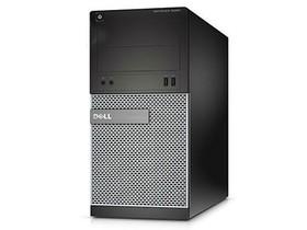 戴尔OptiPlex 3020(CAD201OPTI3020M1205...