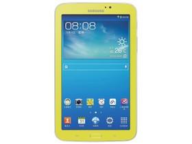 三星Galaxy Tab 3 Kids T2105