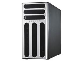 华硕TS700-X7/PS4(Xeon E5-2603/4GB)