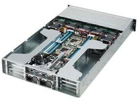 华硕ESC4000 G2(Xeon E5-2620)