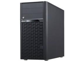 华硕ESC2000 G2(Xeon E5-2620)