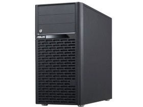 华硕ESC2000 G2(Xeon E5-2650)