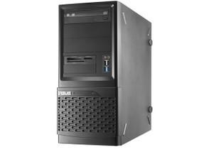 华硕ESC700 G2(Xeon E3-1620)