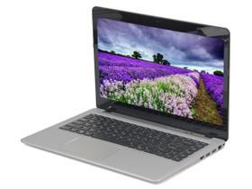 海尔X1T-I33217G40500N8US