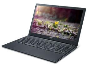 Acer V5-552G-10574G50Makk