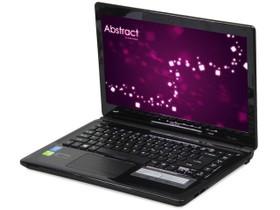 Acer E1-472G-54204G75Mnkk