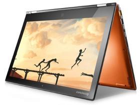 联想Yoga2 Pro13-ISE(日光橙)