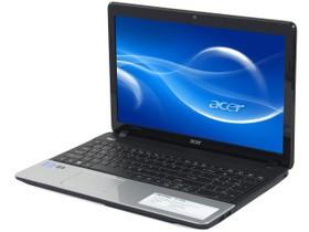 Acer E1-571G-736a4G50Mnks
