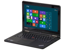 ThinkPad S1 Yoga(20CDS00800)