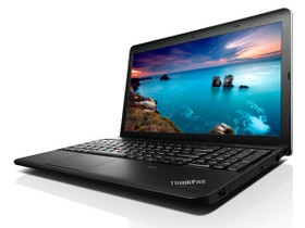 ThinkPad E540(20C60019CD)