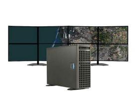 XASUN EX560G(23364-S12T8ARC3)
