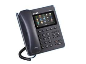多少通信DS-2200智能可视电话