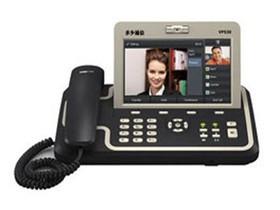 多少通信DS-530可视电话
