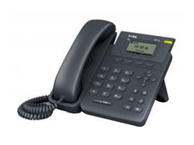 多少通信DS-T19互联网电话