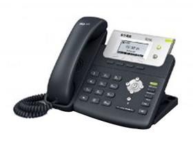 多少通信DS-T20互联网电话