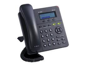 多少通信DS101普及型商务互联网电话