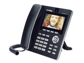 多少通信DS-3140可视电话