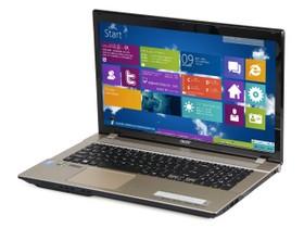 Acer V3-772G-54204G50Mamm