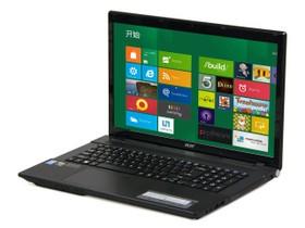 Acer V3-772G-54204G75Makk