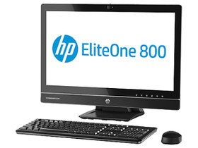 HP EliteOne 800 G1 AiO(F0S14PA)