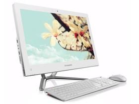 联想C355(E2-3000/白色)