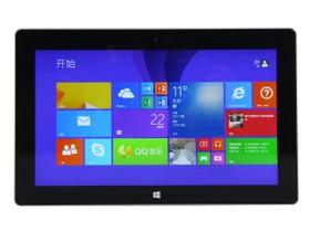 微软Surface 2(2GB/64GB)