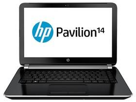 惠普Pavilion 14-n029tx(F2C40PA)