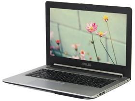 华硕S46E3317CB-SL(4GB/750GB)