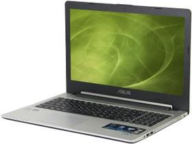 华硕S56X3317CB-SL(4GB/1TB)