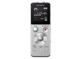 索尼ICD-UX544F(8GB)