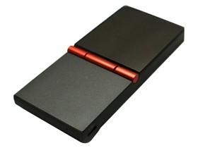 HiFiMAN HM-700(32GB)