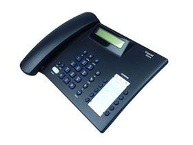 西门子2025C HCD8000