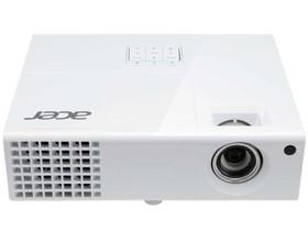Acer E141D
