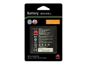 华为荣耀3 原装电池HB5R1V