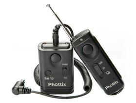 Phottix CLEON II无线遥控器