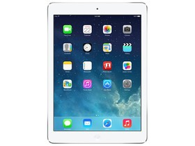 苹果iPad Air(32GB/WiFi版)
