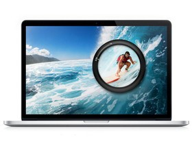 苹果MacBook Pro(ME864CH/A)