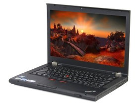 ThinkPad T430(23442G1)