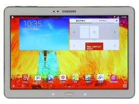 三星Galaxy Note 10.1 2014 Edition P60...