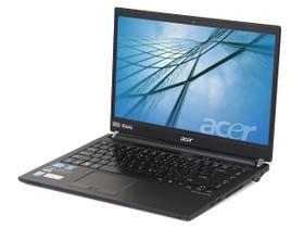 Acer TM8481TG-2464G50nkk