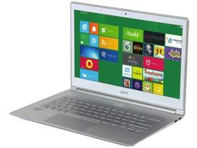 Acer S7-391-53334G25aws(Win8专业版)