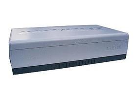 中联通信AK8120-R 优畅1296(12外线 88分机)