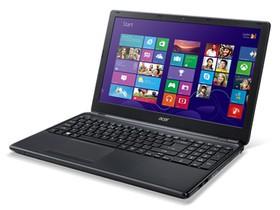 Acer E1-532-29552G50Dnkk