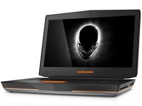 Alienware 18(ALW18D-2768)