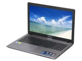 华硕X550X42LC-SL(4GB/500GB)